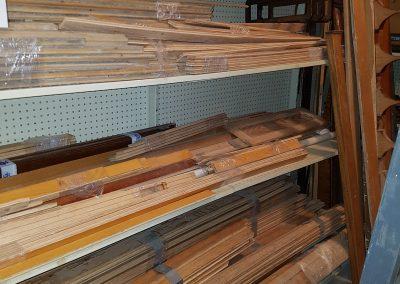 Wood Flooring 2018